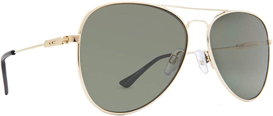 Dot Dash Aerogizmo Sunglasses