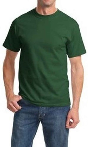 T Men's Treask Company 0forest Essential Shirt U7nxpq6n