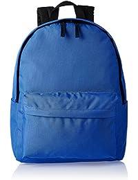 Classic Backpack - Royal Blue