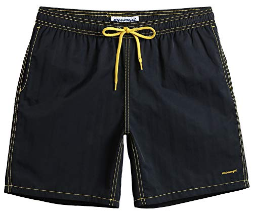 (MaaMgic Mens Swimwear 7