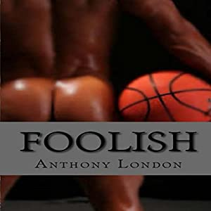Foolish Audiobook