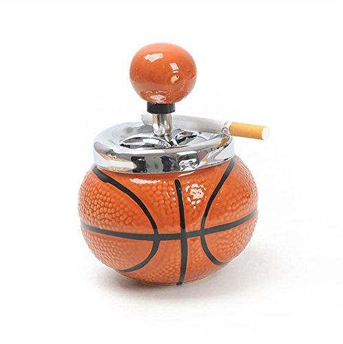 Ash Basketball - 6