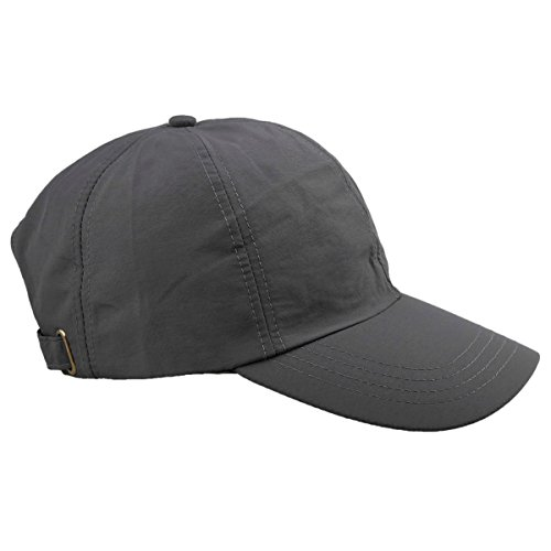 e80b6f92ca9a3 We Analyzed 913 Reviews To Find THE BEST Foldable Baseball Cap