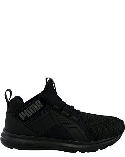 PUMA Kids' Enzo Jr Sneaker