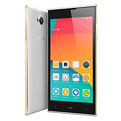 Amazon com: Unlocked Phone Android 4 4 Compatible with