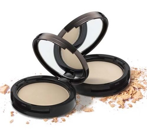 CLIO-HYDRA-COTTON-PACT-02NATURAL-BEIGE