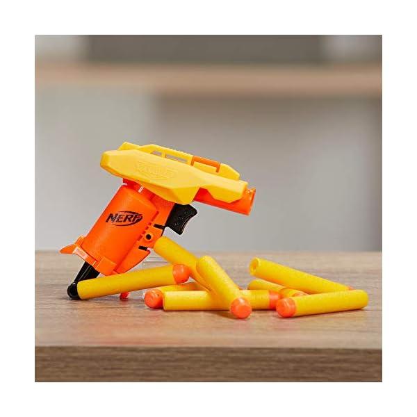 NERF-Stinger-SD-1-Alpha-Strike-Toy-Blaster