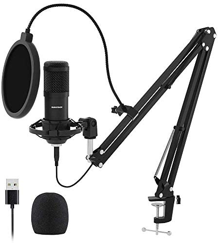 usb-streaming-podcast-pc-microphone