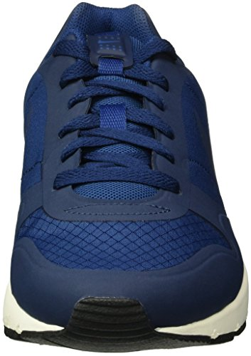 Navy LW Running Blue NIKE Sl da Scarpe Coastal Blu Trail Nightgazer Midnight Uomo UTRFq6R