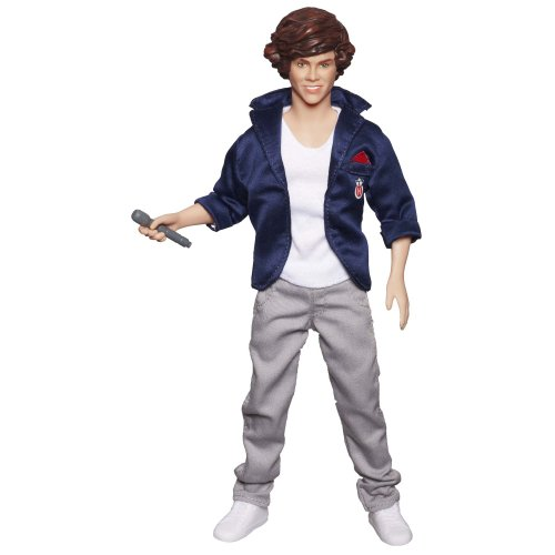 one direction band dolls - 4