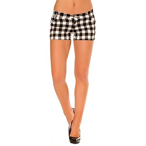 Miss Wear Line - Pantaloncini - Donna