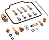 All Balls 26-1258 Carburetor Repair Kit (26-1258 Yamaha YFM250 Beartracker 1999-2004)