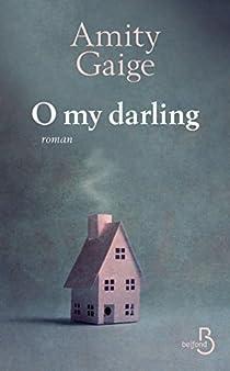 O my darling par Gaige