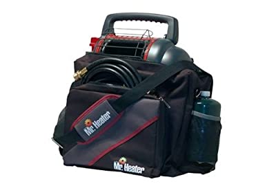 Mr. Heater Portable Buddy Carry Bag 9BX