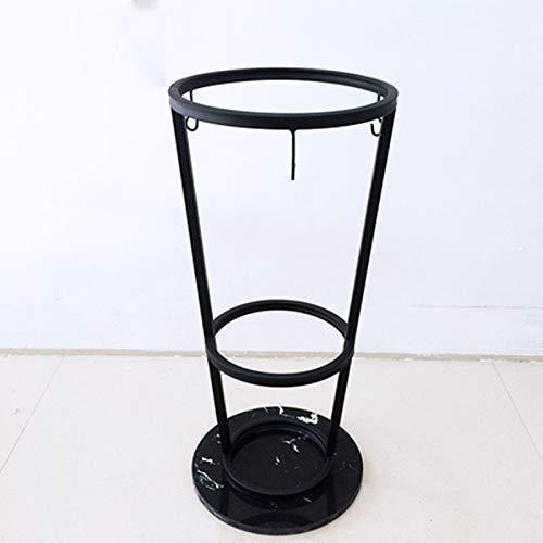 MJK Soportes para sombrillas, soporte para sombrilla Art Art ...