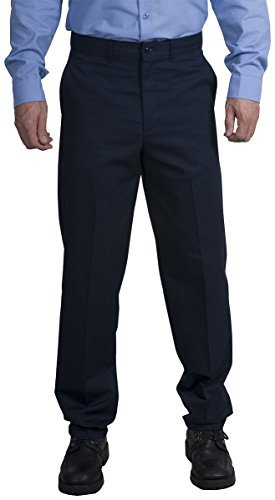 CornerStone - Industrial Work Pant. PT20 - Navy_38x33