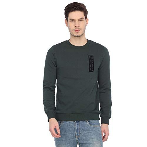 Jack  amp; Jones Men Sweatshirt