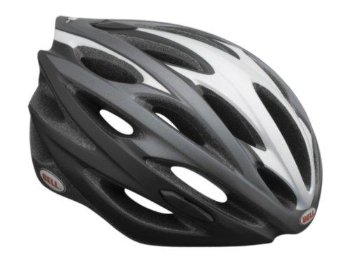 Bell Lumen Helmet