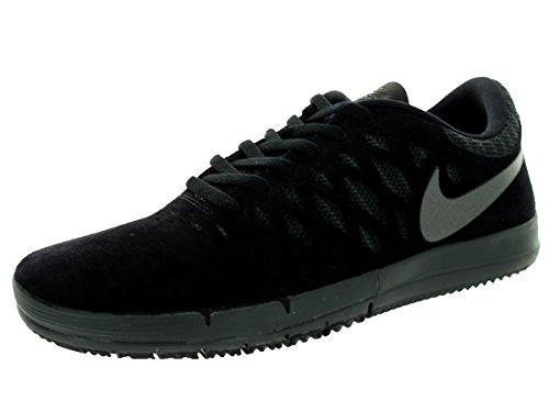 e47034783348f Sneaker De Running Nike Nike Femme Noir   Noir   Anthracite. chaussures ...
