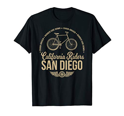 cycling the trails of san diego - 6
