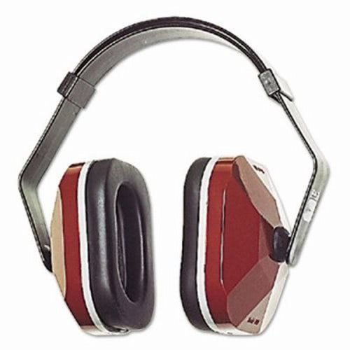 3M 330-3001 Model 1000 Over-the-head Ear Muffs by Ear Products