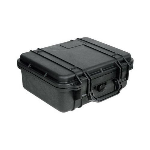ATN SKB Mil-Standard Hardcase-1610 6015 by ATN