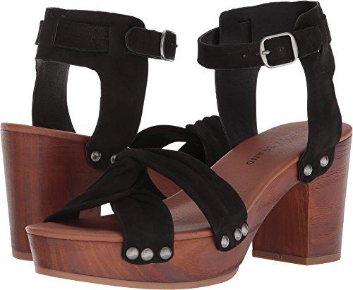 01753bc5e45 Lucky Brand Women s Whitneigh Heeled Sandal