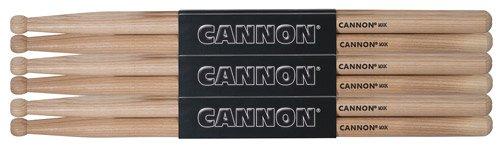 Cannon CANNMXK Bai La Wood Drumsticks