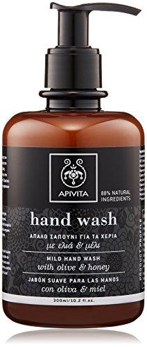 apivita-hand-care-mild-hand-wash-with-honey-olive-300ml-1020-oz