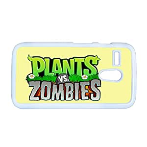 Generic For Moto G Print With Pvz Kawaii Phone Cases For Guys Choose Design 7