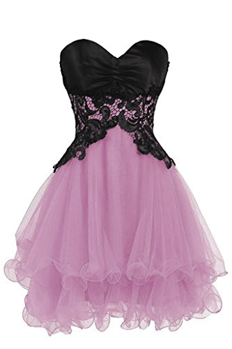 bridal dress in houston - 8