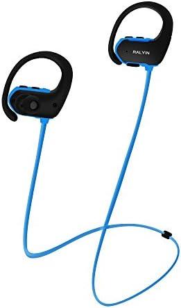 Headphones Ralyin Bluetooth Microphone Waterproof product image