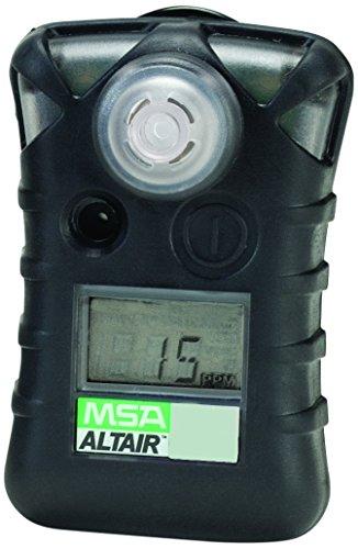 Single Sensor Gas Detector - 1