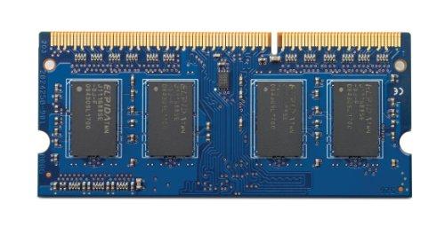 2GB DDR3 1333 PC3-10600 Memory - 2760p Core