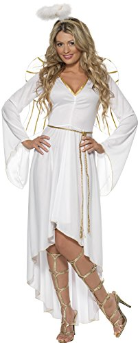 Angel Costumes (Angel Teen/Junior Costume -)
