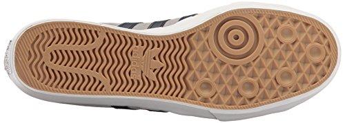Men's Adidas Skate Ftwwht Shoe Matchcourt Conavy Mgsogr vv1wrq