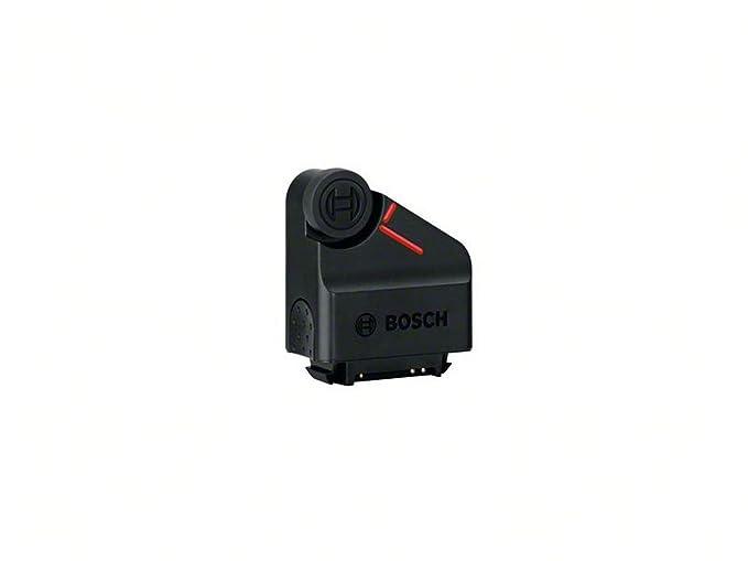 Bosch Entfernungsmesser Zamo Ii : Bosch radadapter für zamo generation im karton amazon