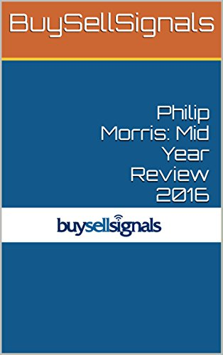 philip-morris-mid-year-review-2016