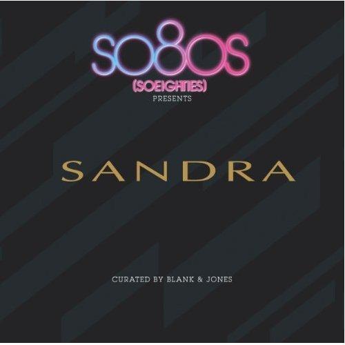 sandra so80s