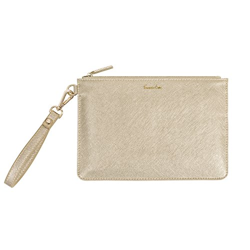 Katie Time Message Secret Pouch Loxton Prosecco Katie Loxton RrqPwRT