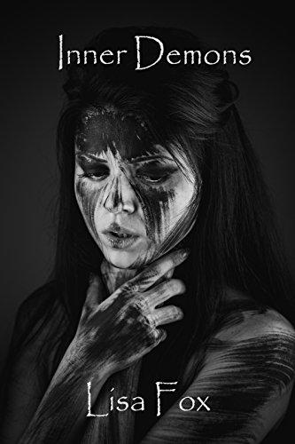 Inner Demons by [Fox, Lisa]