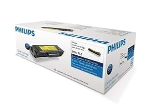 Philips PFA 751 - cartucho de tóner - 1