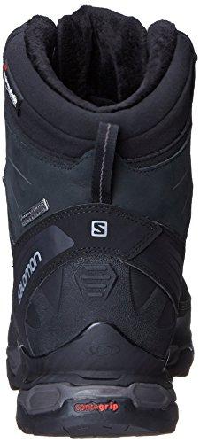 huge discount d7eed 7da32 Salomon Men's X Ultra Winter CS Waterproof Performance Boot ...