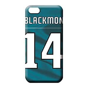 iphone 6plus 6p Extreme Snap style phone case cover jacksonville jaguars nfl football