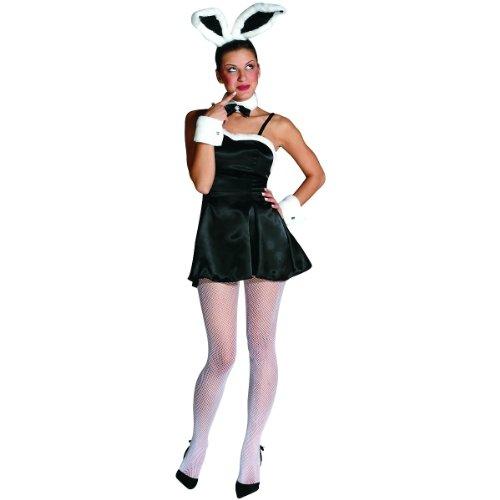 Cocktail Hunny Costume - Large/X-Large - Dress Size 6-12