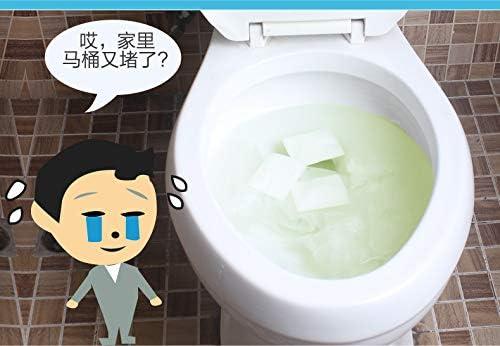Super Plunger Toilet Plunger