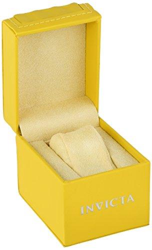 Invicta Men's 4743 Collection Edition Gold-Tone