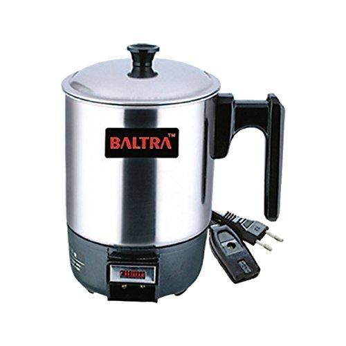 Baltra-BHC-103-300-Watt-12-Litre-Heating