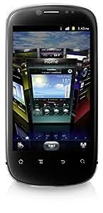 "Huawei U8850 Vision - Smartphone libre Android (pantalla táctil de 3,7"", cámara 5 MP) color negro"
