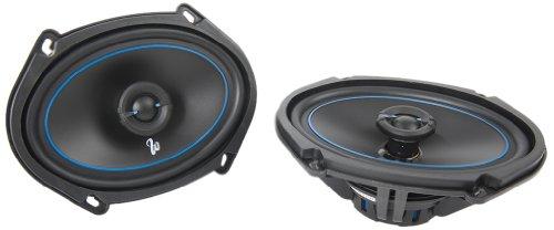 west coast customs speakers - 5